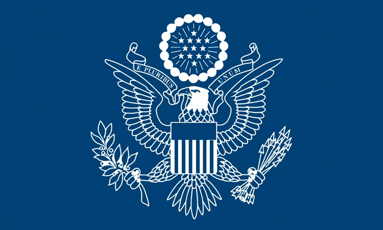 Visas | U S  Embassy & Consulates in Pakistan